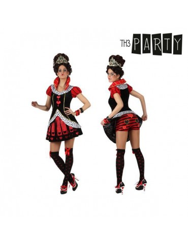 Costume for Adults Queen of...
