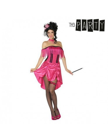 Costume for Adults Cabaret...
