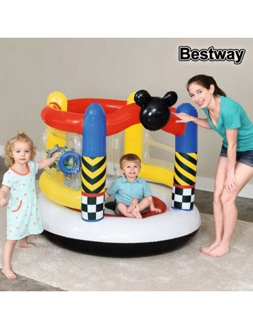 Inflatable Game Bestway...