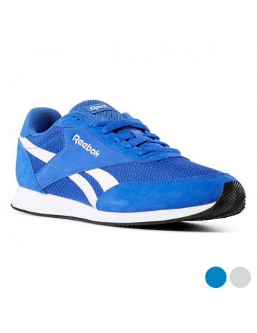Men's Casual Trainers...