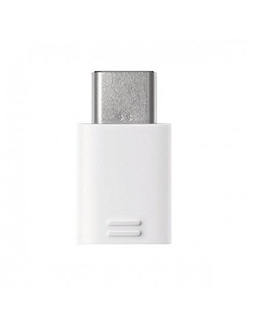USB Adapter Samsung 222168...