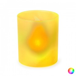Electric Candle LED 144694