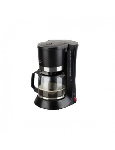 Drip Coffee Machine JATA...