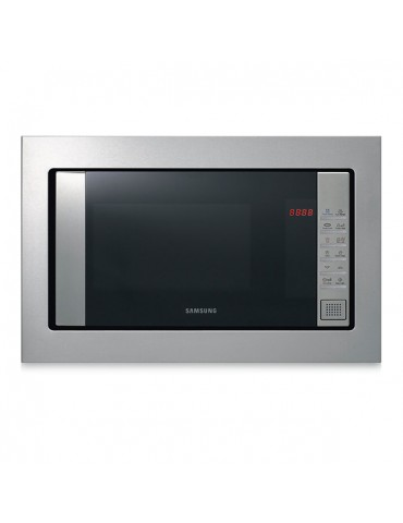Microwave with Grill...