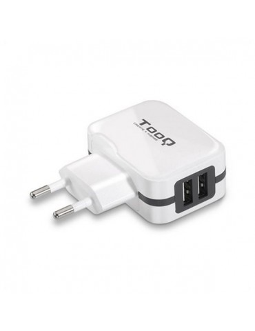 Wall Charger TooQ...