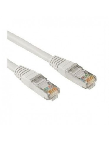 CAT 6 UTP Cable NANOCABLE...