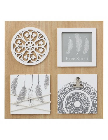 Photo frame Free Spirit...