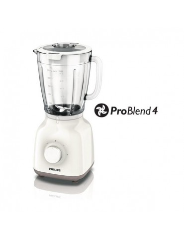 Cup Blender Philips Daily...