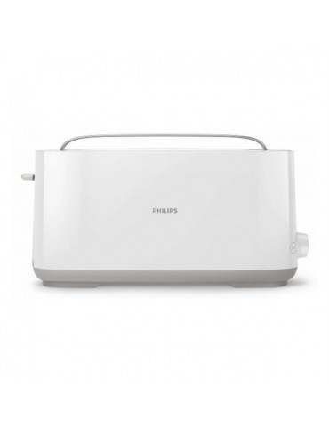 Toaster Philips HD2590/00...