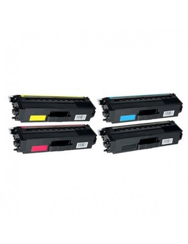 Recycled Ink Cartridge...