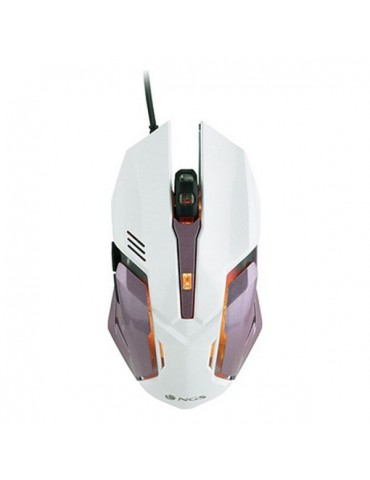 LED Gaming Mouse NGS...