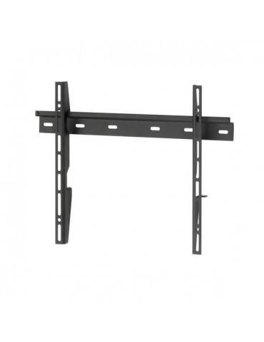 Fixed TV Wall Mount Vogel's...
