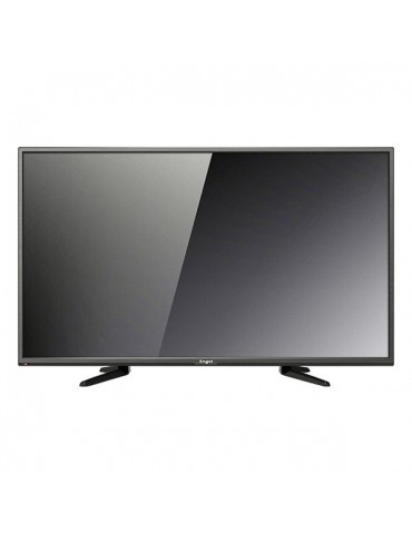 Television Engel LE4060T2...