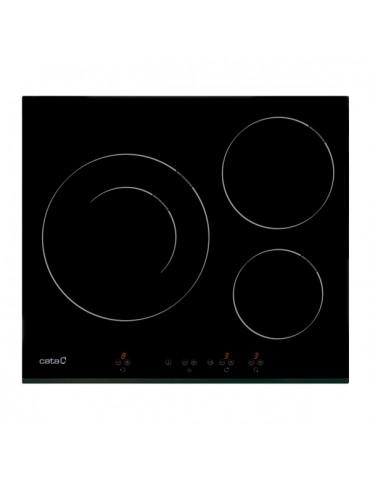 Induction Hot Plate Cata...