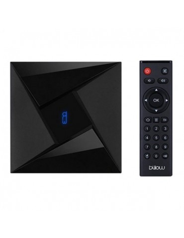 TV Player Billow MD10PRO...