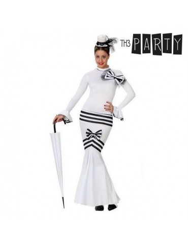 Costume for Adults English...