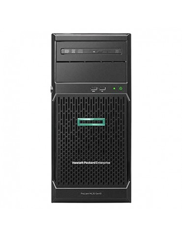 Server Tower HPE P16926-421...