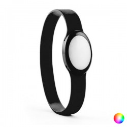Sports Wristband with LED...