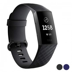 Activity Bangle Fitbit...