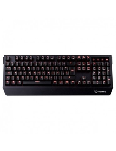 Gaming Keyboard Hiditec...