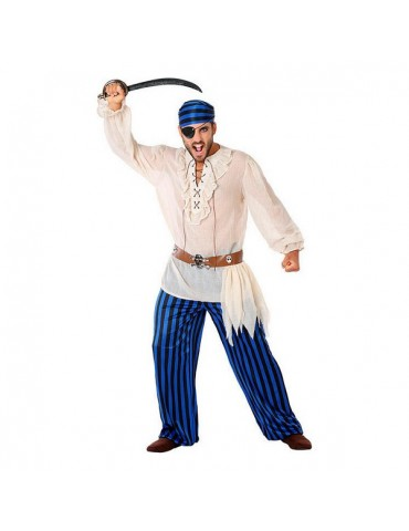 Costume for Adults 115408...