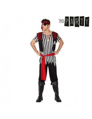 Costume for Adults Male...