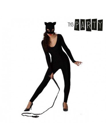 Costume for Adults Cat