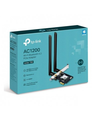 Wi-Fi Network Card TP-Link...