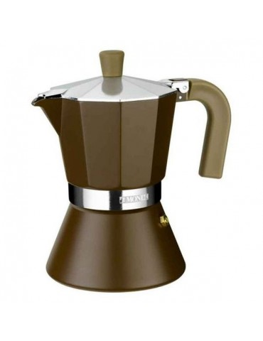 Italian Coffee Pot Monix...