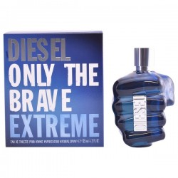Men's Perfume Only The...
