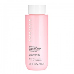Facial Lotion Cb Lancaster
