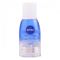 Eye Make Up Remover Visage...