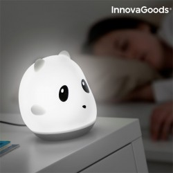 InnovaGoods Rechargeable...