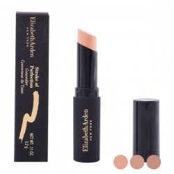 Concealer Stick Stroke Of...