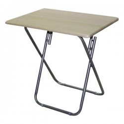 Folding Table Confortime