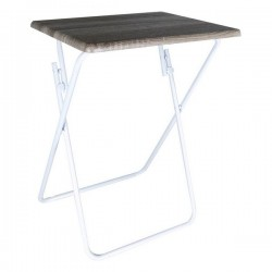 Folding Table Confortime...