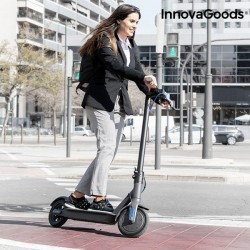 InnovaGoods Pro Foldable...
