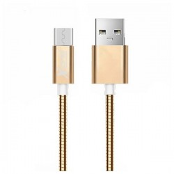 Micro USB to USB Cable Ref....
