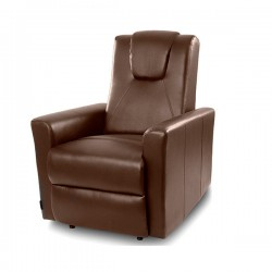 Cecotec 6150 Brown Relax...