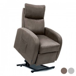 Lifter Armchair With...