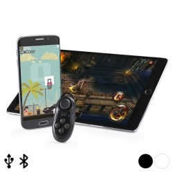 Bluetooth Gamepad for...