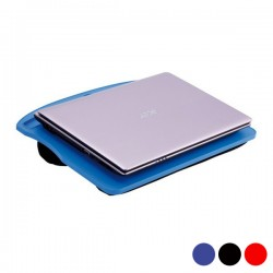 Notebook Stand 143665