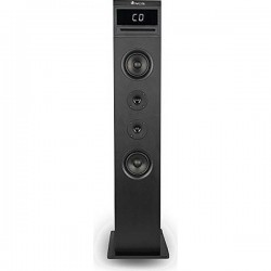 Bluetooth Sound Tower NGS...