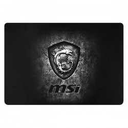 Gaming Mouse Mat MSI GD20...