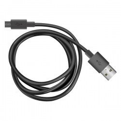 USB Cable to Micro USB 3 m...
