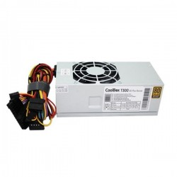Power supply CoolBox...