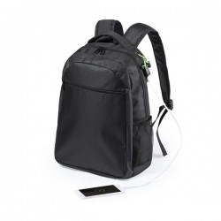 Rucksack for Laptop with...