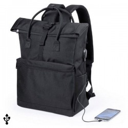 Rucksack for Laptop and...