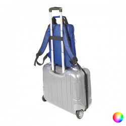 "Laptop Backpack 14"" 144303"