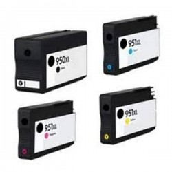 Compatible Ink Cartridge...